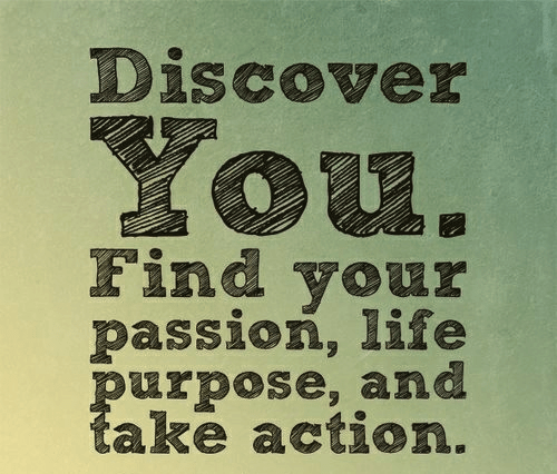 Image result for finding your passion