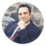 About Fernando Moreira, Food & Beverage Manager