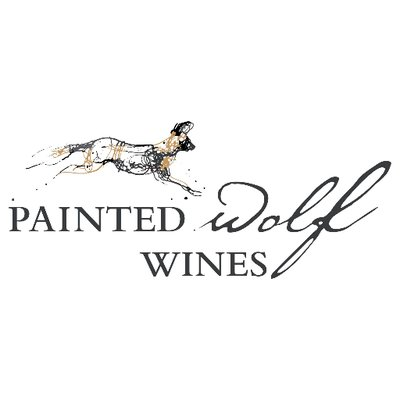 Painted Wolf Wines