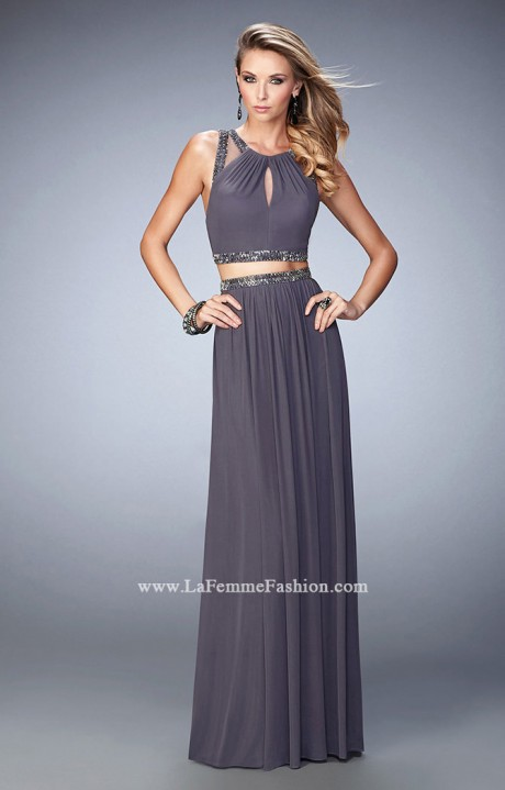 0131b69142d5 Prom Dresses 5 Thecastlepromandbridal Free Coloring Pages ...