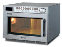the samsung cm1319 commercial microwave