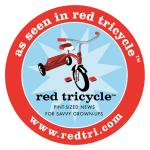 Red-Tricycle-Logo