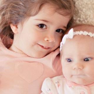 Naming Babies