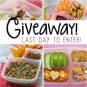Giveaway_EasyLunchboxes-01