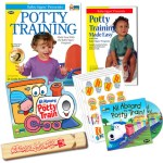 potty-training-made-easy-using-baby-signs-21293843