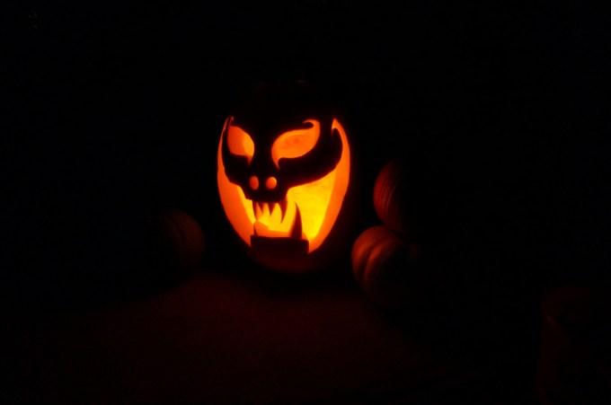 Halloween - 43