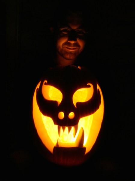 Halloween - 44