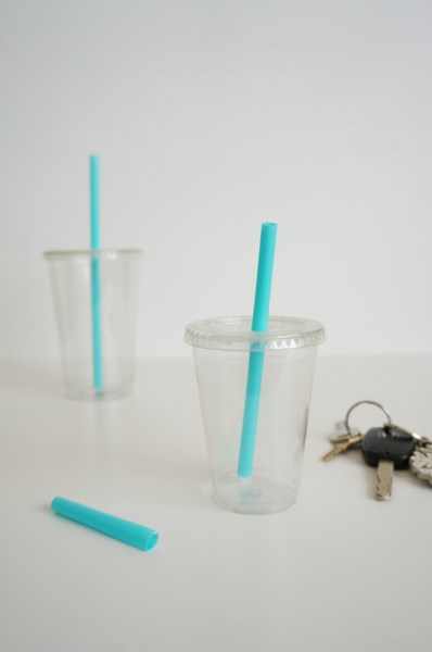 Kid-Size-Straw-Hack - 07
