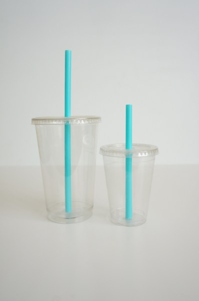 Kid-Size-Straw-Hack - 08