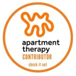 APARTMENT-THERAPY-Contributor
