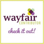 Wayfair_Contributor