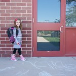 Save on Back-to-School clothes with Kidizen!