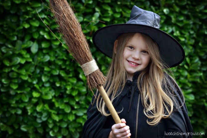 halloween-costume-photography-tips-6