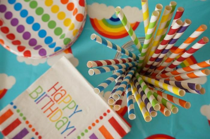 Rainbow-Party - 28