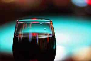 Red_Wine_glass