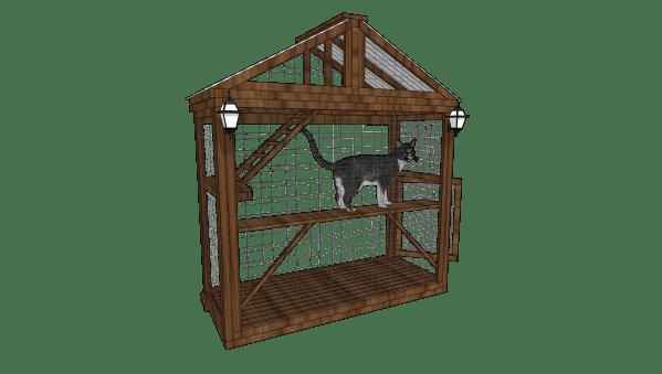 window catio