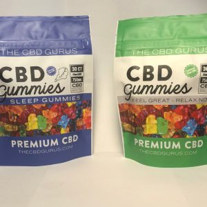 CBD near me Lowest Prices