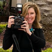Donna Reiners