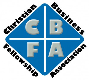 Official CBFA Logo