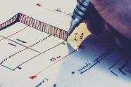 Finances For Construction