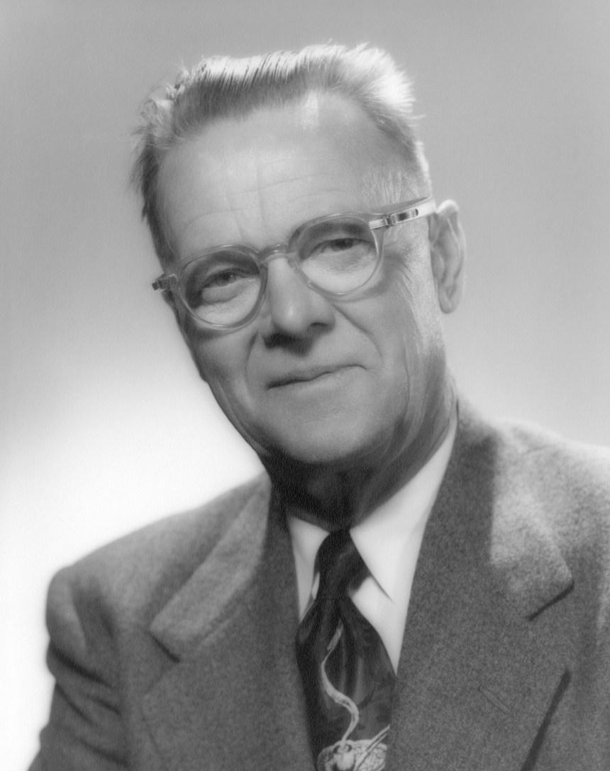 H.C. Simpson
