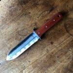 Best Garden Gifts - Hori Hori Knife