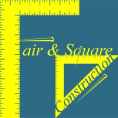 fair and square logo-yellow blue email low res