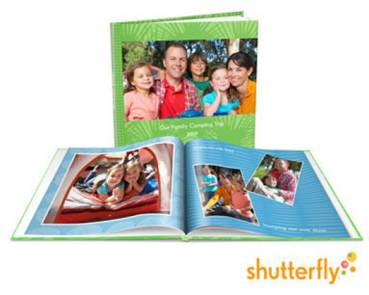 free shutterfly photo book from ikea the centsable shoppin