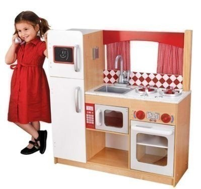 Meijer kidkraft suite elite kitchen 90 shipped was 199 free sweet deal on the kidkraft suite elite kitchen online from meijer woo hoo i hope you havent gotten a kitchen yet this is a great deal workwithnaturefo