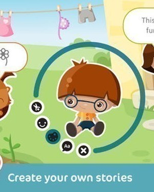 22 FREE Apps for Kids + FREE Attainment Access Language Arts App – $39.99 Value