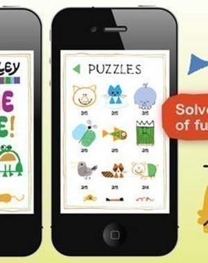 SmarAppsforKids.com:  19 Totally FREE Apps for Children ($50 Value)