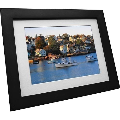 """Best Buy: VistaQuest 8"""" Digital Photo Frame $29.99 Shipped ..."""