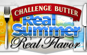 Challenge Butter Instant Win Game | Over 1,500 Prizes