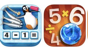 27 FREE Fun & Educational iTunes Apps for Kids {$65 Savings}