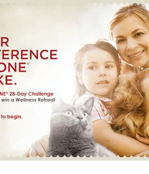 NEW Purina Joyful Pet Moments Instant Win Game–10,000 Prizes {Kroger & Affiliates}