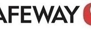 Safeway Deals August 6th – August 12th