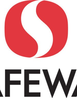 Safeway Deals April 1st – April 7th