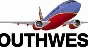 Southwest Airlines Sale: Fares starting at $49