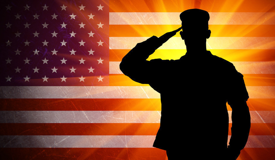 Through VetTix, military personnel, and/or Veterans can request FREE tickets to various events including concerts, special events & more.