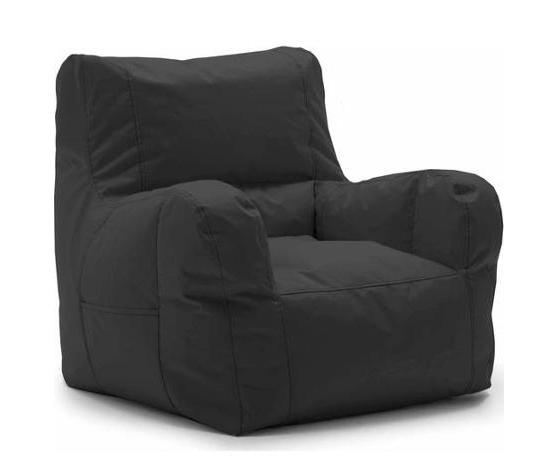 Big Joe SmartMax Duo Bean Bag Chair Just $24 + FREE Pick Up