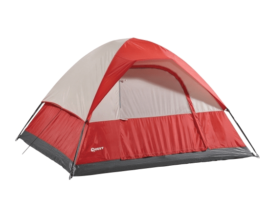 Screen Shot 2015-10-23 at 10.14.28 AM  sc 1 st  The CentsAble Shoppin & Dicku0027s Sporting Goods: Quest Eagleu0027s Peak 4 Person Tent $15 (Shipped)