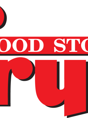 Fry's Food Store December 28th – January 3rd