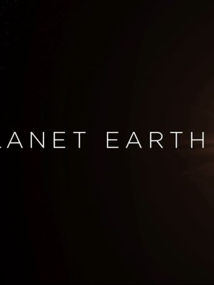 Amazon: Planet Earth II Episide 1 FREE on Amazon