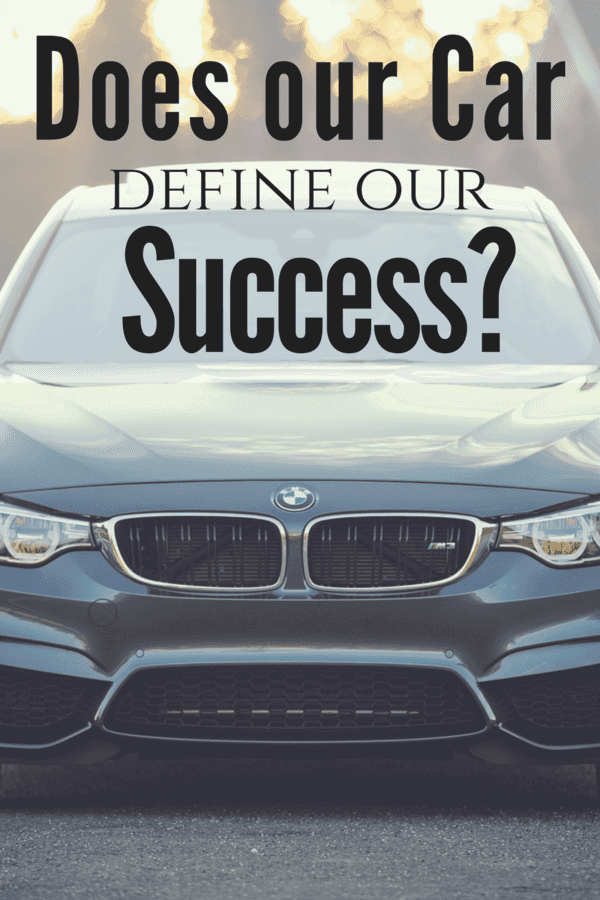 Everything you need for a successful car service, from an air compressor to scissor lifts 55