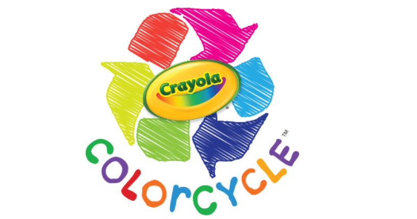 Crayola ColorCycle Marker Recycling Program (FREE Shipping for ...