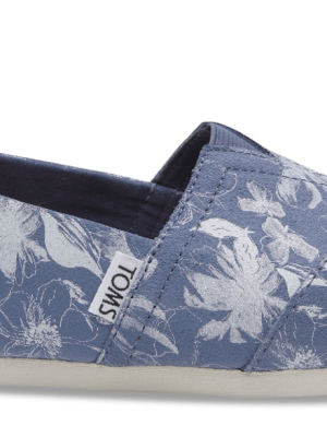 Toms: Up to 60% OFF Sale Prices