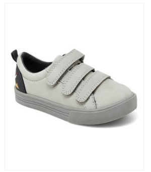 Osh Kosh B'Gosh Kids Shoes up to 70% OFF