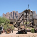 Over 12 Things to Do in Phoenix with Guests