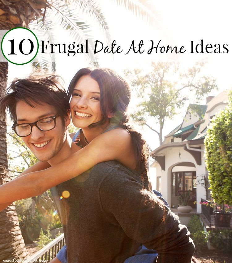 10 frugal date at home ideas pinterest