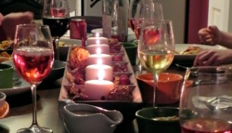 Perfect Thanksgiving Recipes